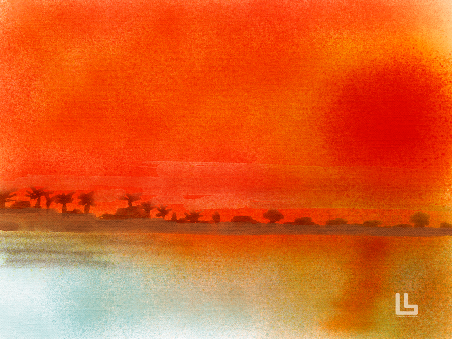 Luz de agosto – WilliamFaulkner